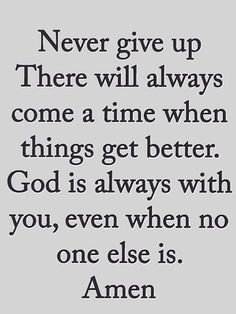 Daily Affirmations can help improve your mindset and your confidence. Inspirational Bible Quotes, Biblical Quotes, Bible Verses Quotes, Jesus Quotes, Encouragement Quotes, Spiritual Quotes, Faith Quotes, Wisdom Quotes, Positive Quotes