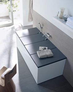 Perfect This Is How To Remodel Your Small Bathroom Efficiently, Inexpensively.  Kesha · Bathtub Cover
