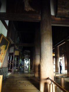 """""""Kiyomizu-Dera""""(Tempio), Higashiyama Kyoto Japan"""