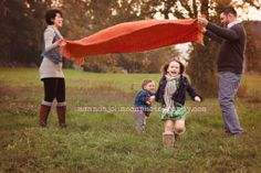Knoxville Family Photographer, Amanda Johnson Photography, Knoxville TN Child Photographer, Fall Mini Sessions