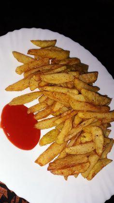 Junk Food Snacks, Snap Food, Food Snapchat, Fake Food, Food Goals, Aesthetic Food, Food Cravings, Food Pictures, Indian Food Recipes