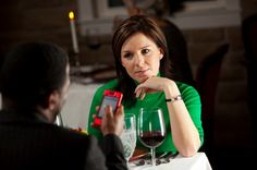 Relationship killers- Bad Behavior Habits to Avoid Like the Plague -bold and bloom blog