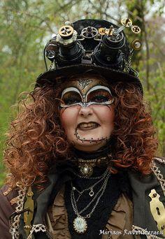 Elf Fantasy Fair 2011, Haarzuilens   Flickr - Photo Sharing!