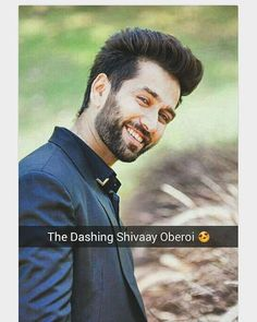 See this Instagram photo by @ishqbaaz • 2,089 likes