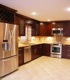 Kitchen Makeover Ideas For Small Kitchen Endearing Of Kitchen Kitchen Makeover On A Budget Ideas With Oak Cabinets