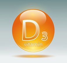 Vitamin D3 Levels- Vitamin D2 is not the type produced by your body in response to sunlight. The sun stimulates the production of D3, or cholecalciferol. Ergocalciferol, or vitamin D2, was created in the early 1920s through ultraviolet exposure of plant foods and licensed to pharmaceutical companies. Today, if you get a prescription from your doctor for vitamin D, it is likely to be this synthetic vitamin D2. It's easy, even for doctors, to confuse the two forms. I strongly advise you…