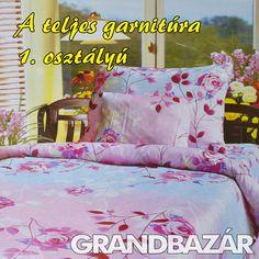Bonzo Pláza Minden, Comforters, Blanket, Home Decor, Creature Comforts, Quilts, Decoration Home, Room Decor, Blankets