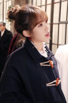 Yuehua Entertainment, Starship Entertainment, Wjsn Luda, Park Bo Young, Cheng Xiao, Cosmic Girls, Cute Korean, Supergirl, Korean Singer
