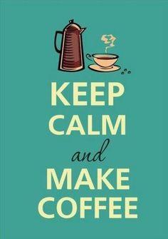 No podría estar más de acuerdo con la imagen Lavazza Coffee Machines - http://www.kangabulletin.com/online-shopping-in-australia/espresso-point-australia-experience-the-delectable-taste-of-luxury-coffee/ #lavazza #espressopoint #australia coffee machine parts, lavazza coffee machine capsules and saeco professional