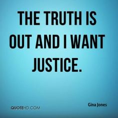 Justice Quotes Amusing Inspirational Quote About Justiceencourages Us To Keep Fighting