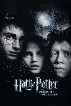 Harry Potter Et Le Prisonnier D Azkaban Film Watch Harry Potter And The Prisoner Of Azkaban Harry Potter Prisoner Azkaban Movie Review Harry Harry Potter Film Affiche De Film Harry Potter Trucs