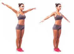 Examine this significant graphics and also look at today info on Lose Belly Fat Workout Armpit Workout, Arm Pit Fat Workout, Belly Fat Workout, Fat Burning Workout, Dumbbell Chest Workout, Burn Arm Fat, Armpit Fat, Arm Circles, Weight Loss Blogs