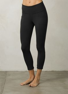 b71aa4a56 Can t beat warm and wooly ribbed tights when the weather is unbearably cold.