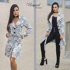 Iniciamos nuestra semana con elegancia ,glamour dos palabras que nos distinguen a Diva'S Sweden T-Vårberg  www.divassweden.com Tel:0709980707#masde100marcas #modacolombiana #solodivas #modacolombiana #ropacolombia