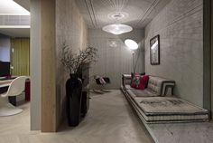 The corssover by Ganna Design 24
