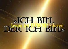 bibeltagebuch: Gott ist EINER. ER ist Vater, Sohn und Heiliger Ge...