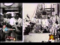 La Historia de Coco Channel