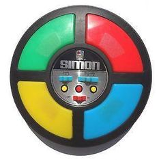 Image result for vintage simon Online Album, Game Google, Old Toys, Home Appliances, Google Search, Vintage, Gift, Christmas, House Appliances