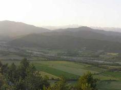 Golf Courses, Mountains, Nature, Travel, Lounges, Restaurants, Weddings, Naturaleza, Viajes