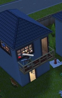 The Sims Mobile Game Gets Dream Home Content Update Modernized