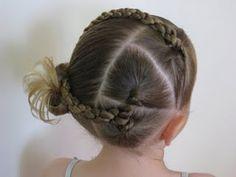 girl hair, hairstyles, strand braid, braids, hair stylesdo
