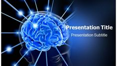 To create and impressive presentation you can download the free free medical brain powerpoint templates free medical brain powerpoint templates free brain powerpoint templates brain powerpoint toneelgroepblik Choice Image