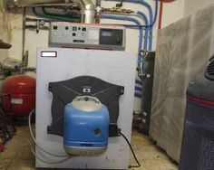 impianto-riscaldamento-gasolio