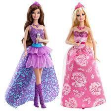 barbie princess and the popstar birthday cake - Google Search