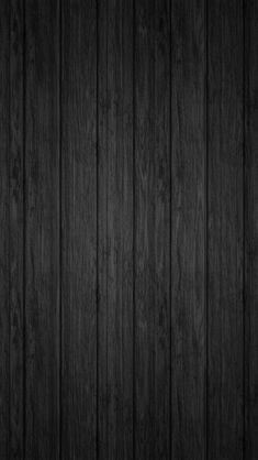Iphone Wood Wallpaper Black Backgrounds Phone Hipster