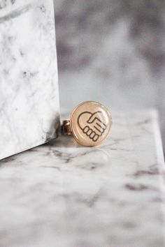 We ship worldwide Friendship Rings, Jewlery, Cufflinks, Symbols, Handmade, Accessories, Friend Rings, Hand Made, Jewerly
