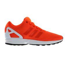 5c427e065 Adidas Originals ZX Flux (B34509)