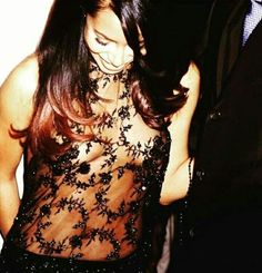 Aaliyah Archives
