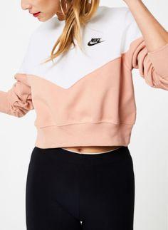 sportswear femme sweet nike