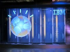 IBM wins patents to protect its foray into Big Data