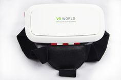 3d Glasses, Vr Headset, Virtual Reality, Electronics, Phone, Telephone, Mobile Phones, Consumer Electronics