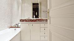 Appartement, 115.1 m² T-4 à acheter à Lyon 6 pour 520000 € avec ORPI