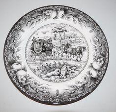 Image result for royal stafford