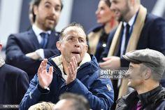 FBL-FRA-LIGUE1-BORDEAUX-PSG French Football Players, Football Match, Jean Pierre Papin, Neymar Vs, Paris Saint, Saint Germain, Psg, Still Image, Bordeaux