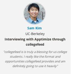http://collegefeed.com/profile/samuelhkim