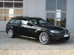E91 Picture Thread - Page 17 - BMW 3-Series (E90 E92) Forum