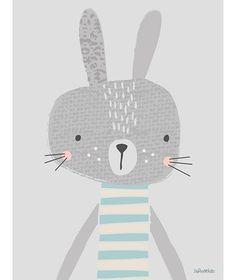 Tableau Max by Paper & Cloth x 40 cm) : Lilipinso Pattern Illustration, Children's Book Illustration, Wallpaper Tumblrs, Illustration Mignonne, Kids Prints, Nursery Art, Nursery Prints, Cute Art, Illustrations Posters