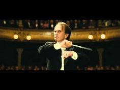 ▶ O Concerto - Melhor cena - Espetacular (Filme) Tchaikovsky - YouTube