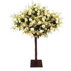 Centrepieces, London Wedding, Event Decor, Peony, Daisy, Herbs, Events, Instagram, Margarita Flower