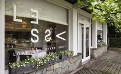 LESS Bruges restaurant review
