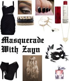 """""""Untitled #221"""" by wolfchic236 ❤ liked on Polyvore"""