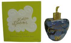 Lolita Lempicka By Lolita Lempicka For Women. Eau De Parfum Spray 3.4 Oz. by Lolita Lempicka, http://www.amazon.com/dp/B0009OAHWI/ref=cm_sw_r_pi_dp_8FuSqb09J2JRE