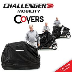 Extra Large Mobility Cover for big Scooter  Heavy Duty Light Vinyl Weather Cover  XL Scooter Size ** Clicking on the image will lead you to find similar product http://www.amazon.com/gp/product/B00FA67A52/?tag=buyamazon04b-20&pcn=260217025322
