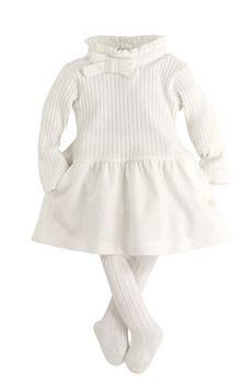 Little girl / Fashion - Douce candeur