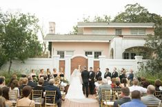 132-OLD_GOVERNORS_MANSION_WEDDING
