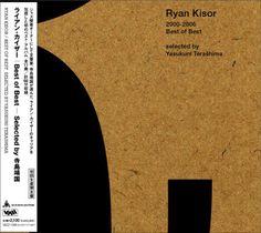Ryan Kisor